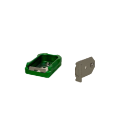 Additional-parts-Spring-Floor-Plate-Low