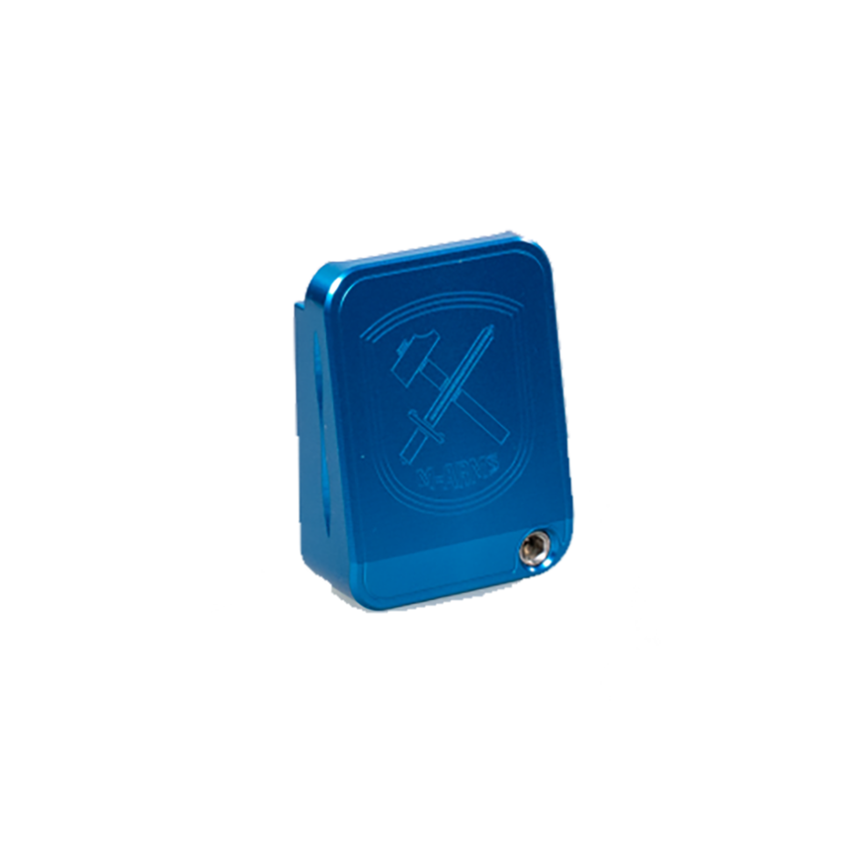 BASE-PADS-FOR-2011-BLUE