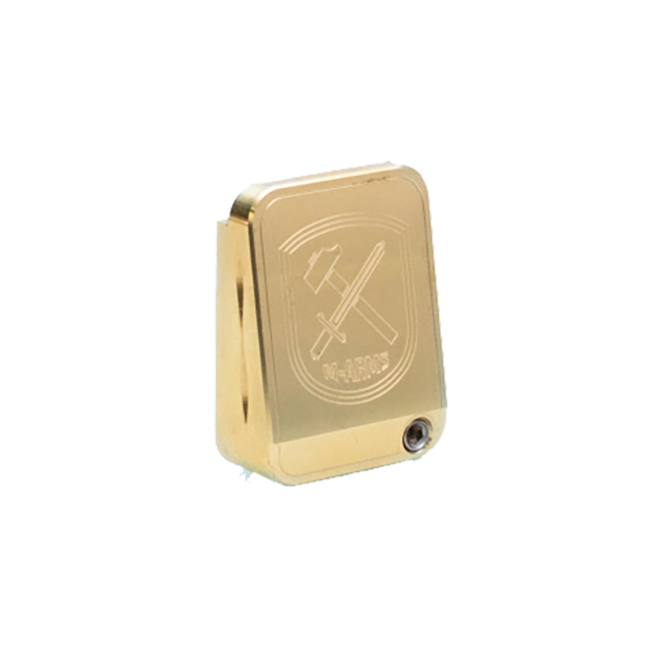 BASE-PADS-FOR-2011-BRASS