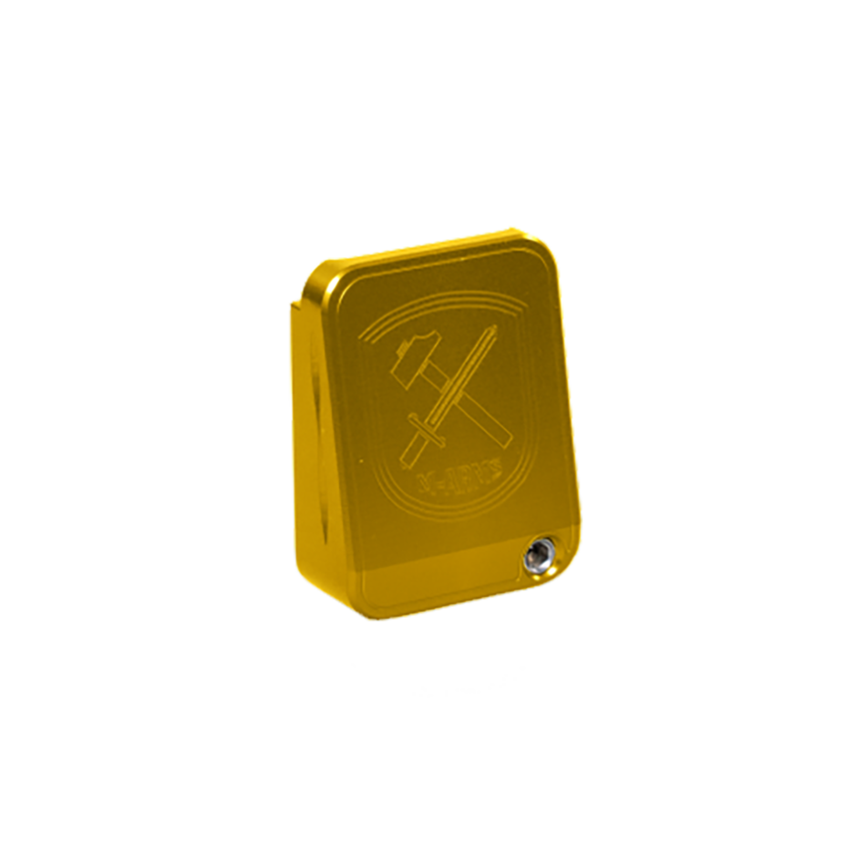 BASE-PADS-FOR-2011-GOLD