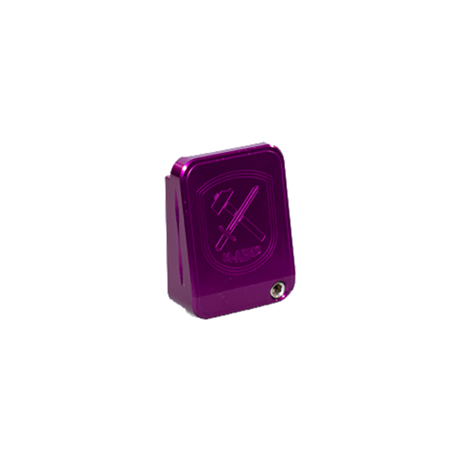 BASE-PADS-FOR-2011-PURPLE