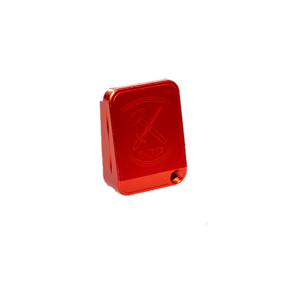 BASE-PADS-FOR-2011-RED