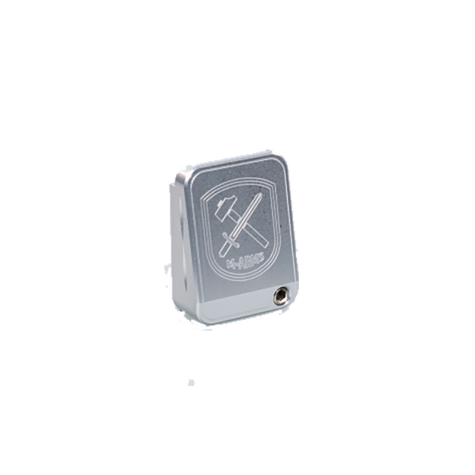 BASE-PADS-FOR-2011-SILVER