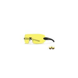 Detection-klar-gul-kobber-1203