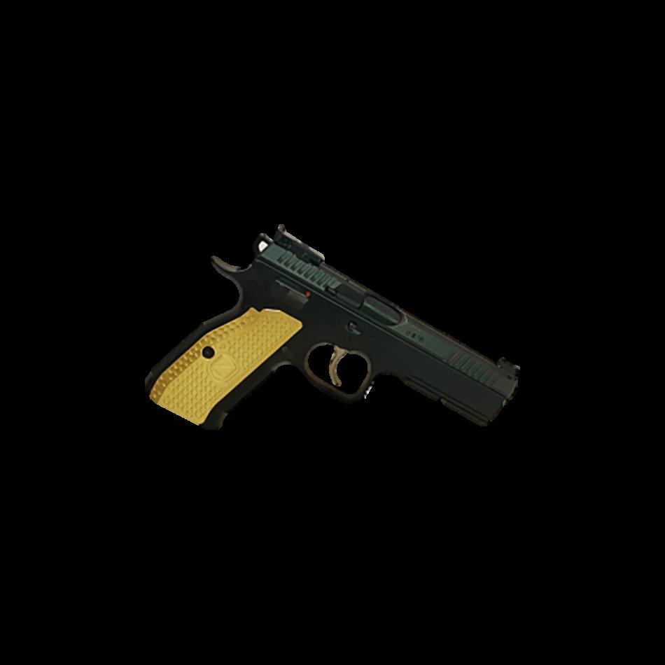 Monarch-1-Long-GOLD