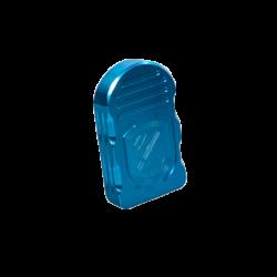 Base pads til Standard Retro - blå