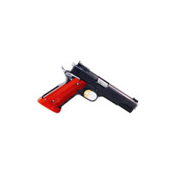 Set-1911-Monarch-2-1911-Red