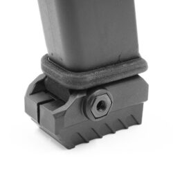 Glock-rail