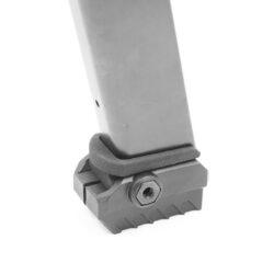 Sig Sauer P226-rail