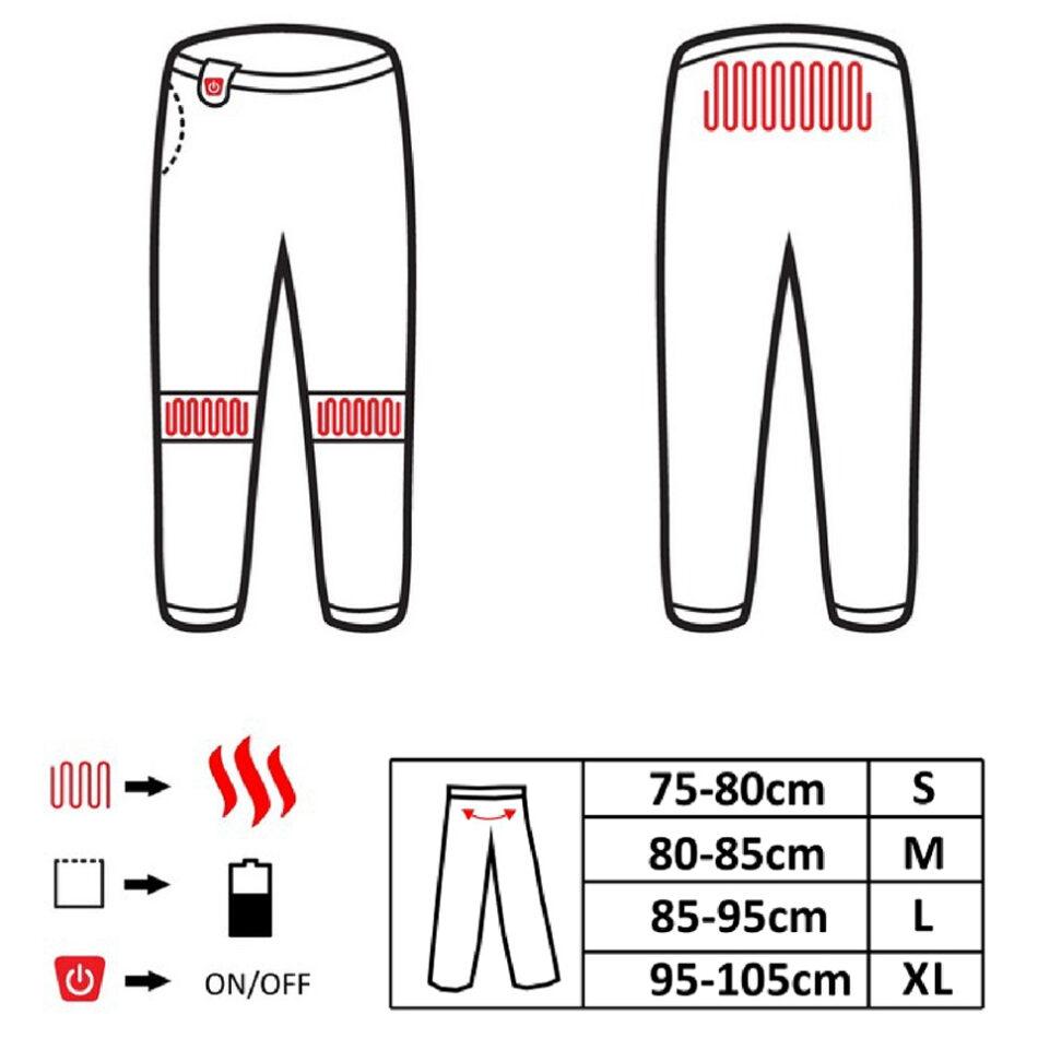 Opvarmede bukser_7