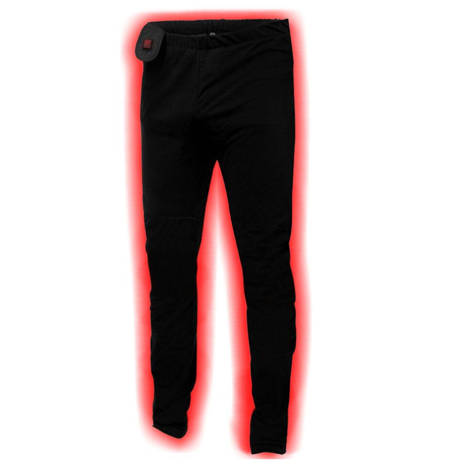 Opvarmede bukser_8