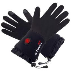 Opvarmede handsker_1