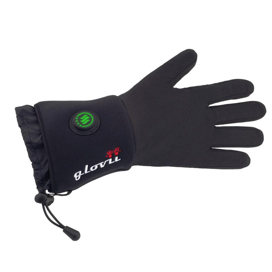 Opvarmede handsker_2