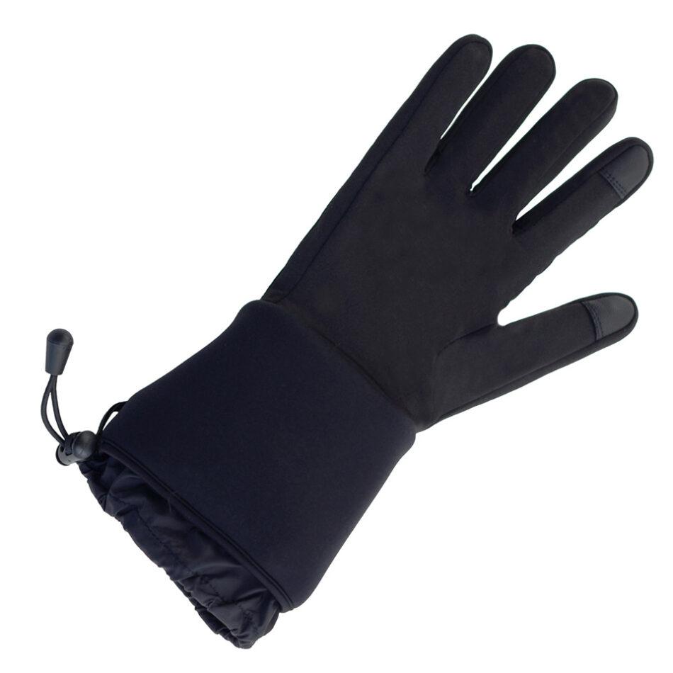 Opvarmede handsker_5