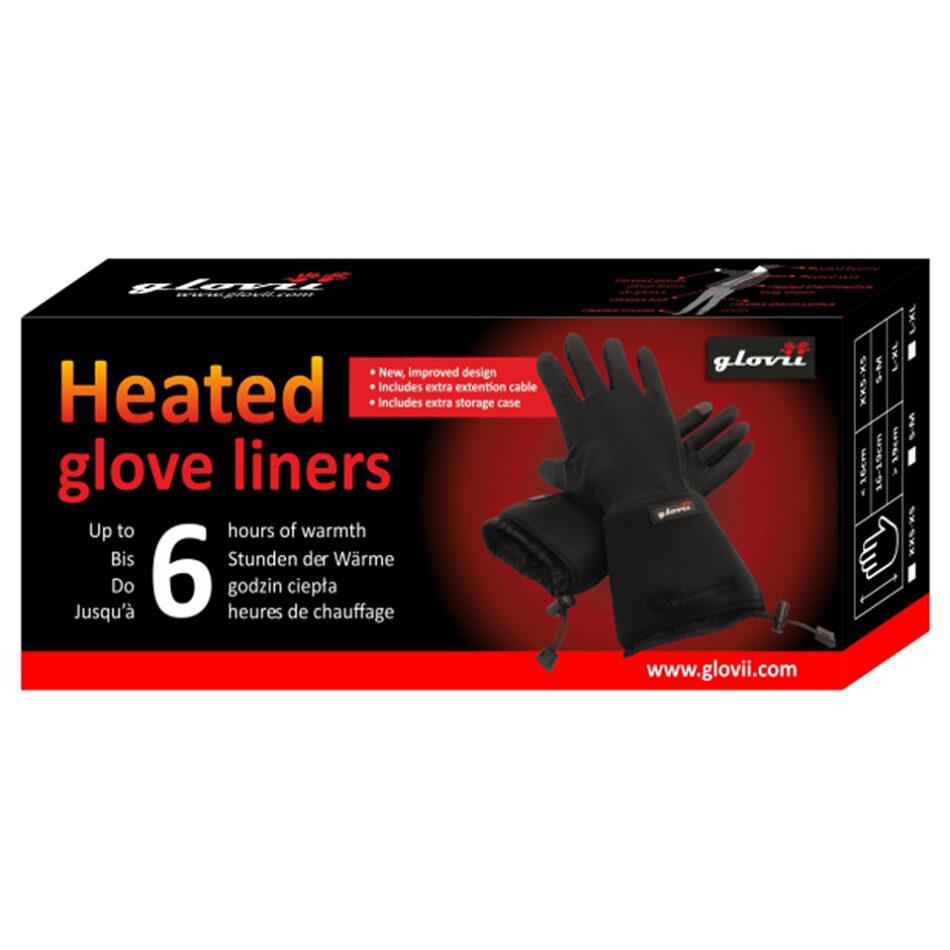 Opvarmede handsker_7