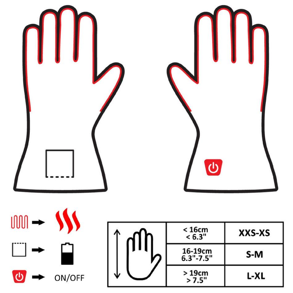 Opvarmede handsker_8