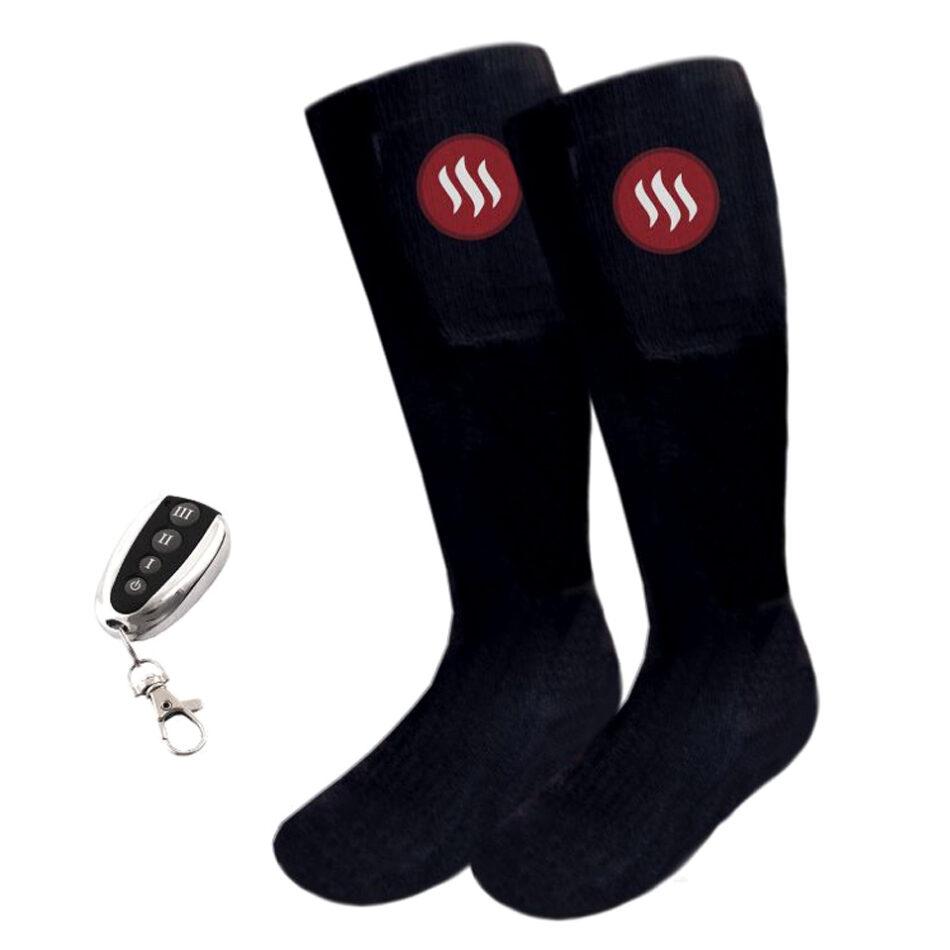 Opvarmede sokker_3