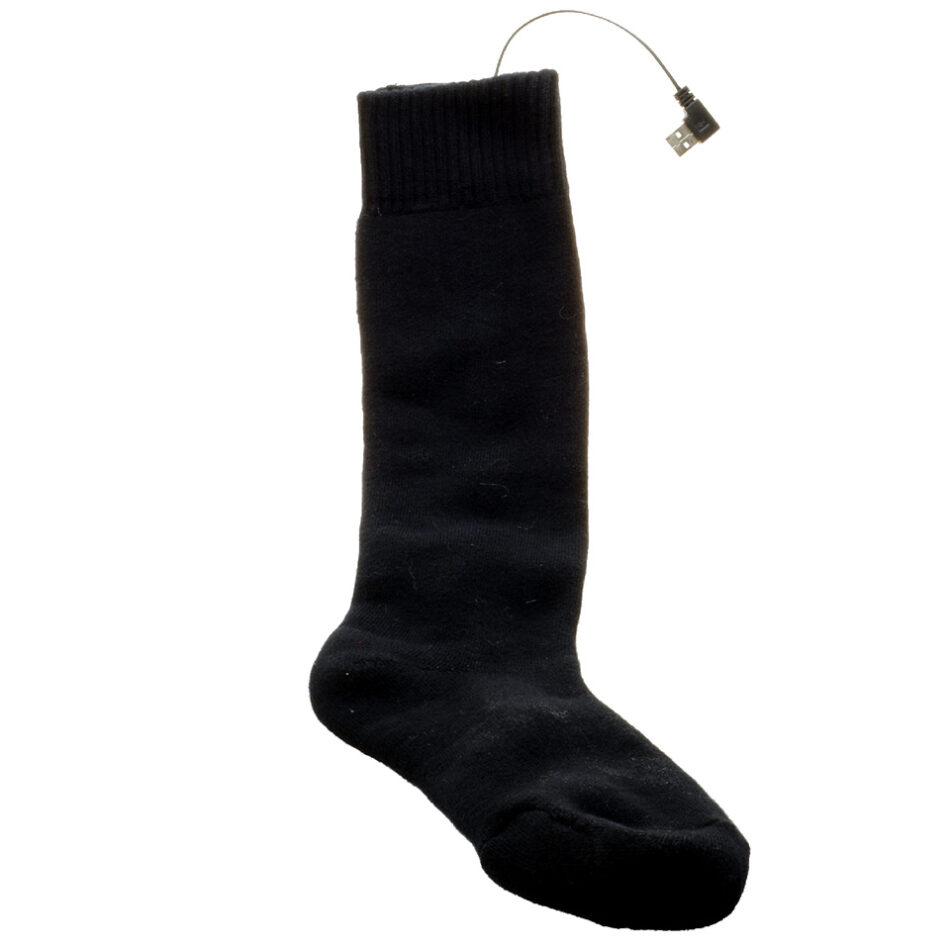 Opvarmede sokker_8
