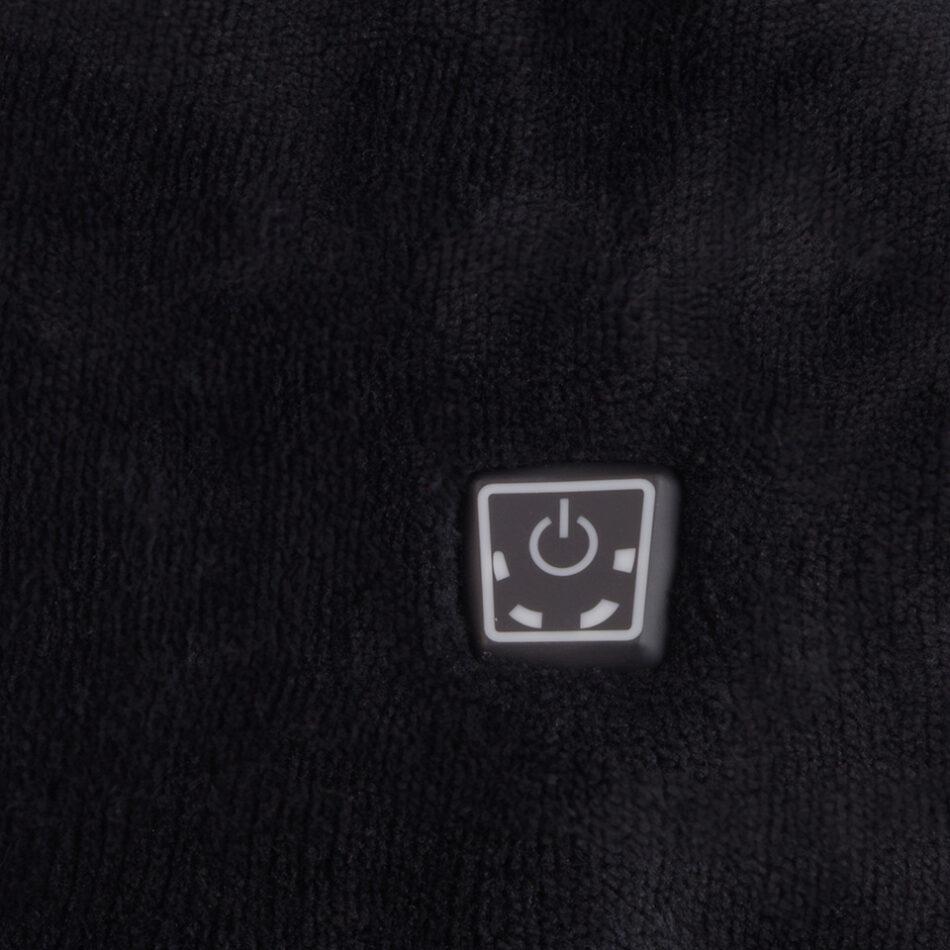 Opvarmet halstørklæde_2