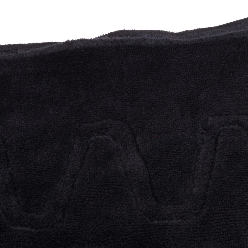Opvarmet halstørklæde - medfølger GA1B_5