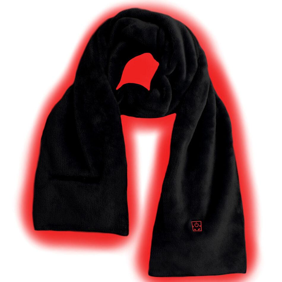 Opvarmet halstørklæde_9