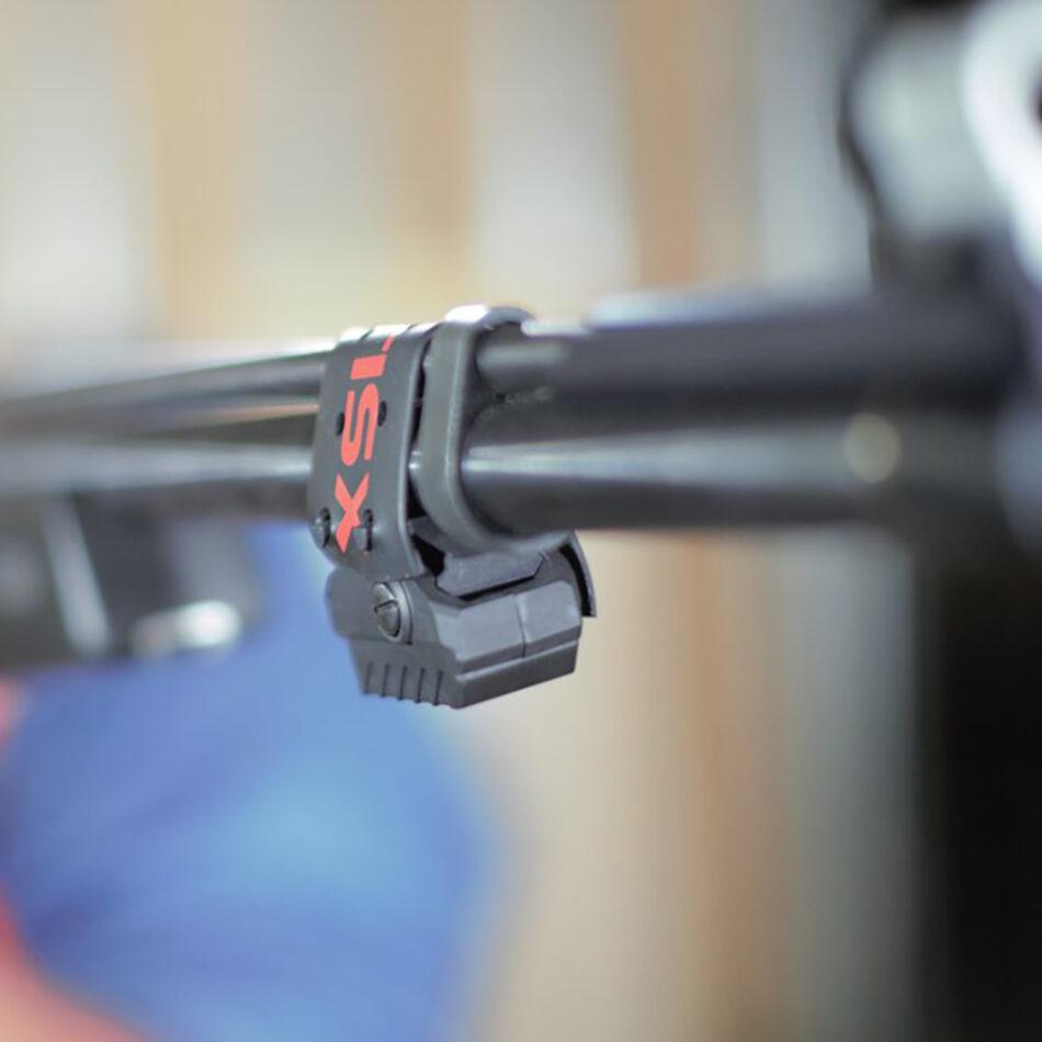 Rail-Competition-Air-Rifle-1