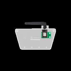 Trainshot bluetooth modul