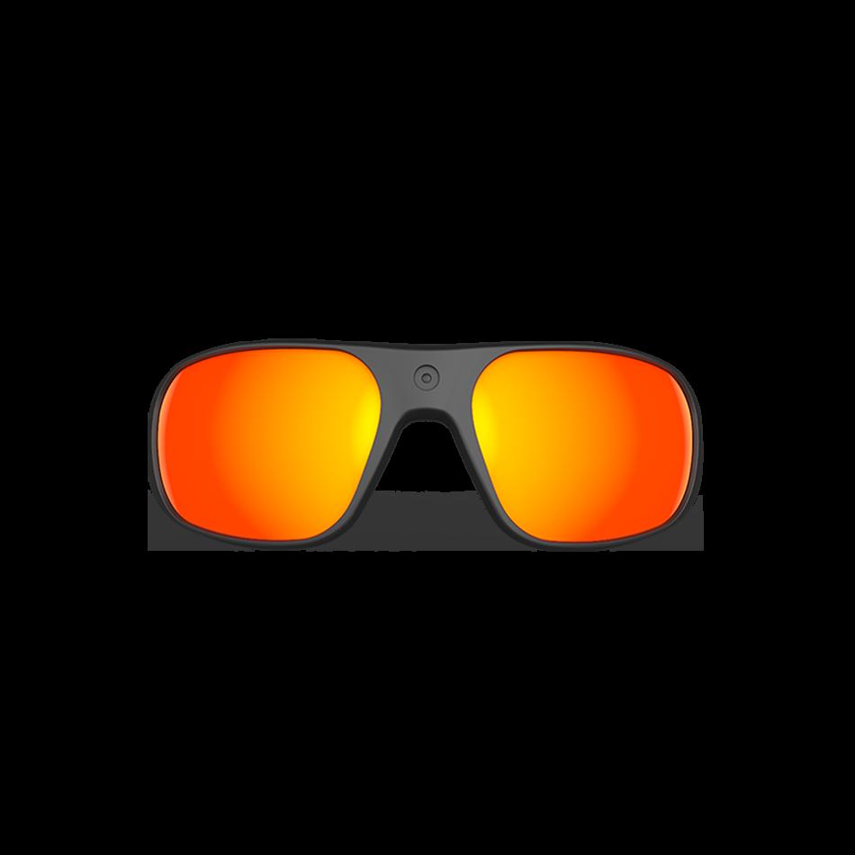 AimCam-Strike_Orange