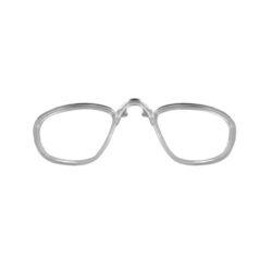Brilleindsats RX - passer til SABER, VAPOR 2.2 eller ROGUE